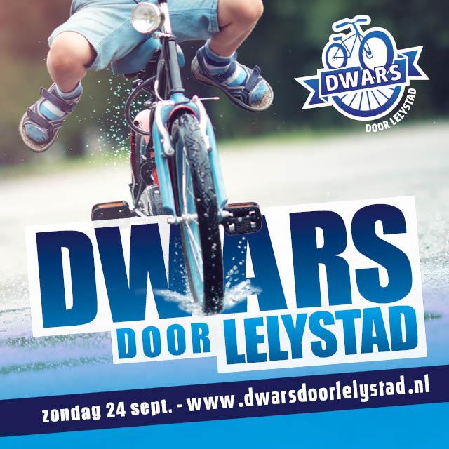 DDL_facebook